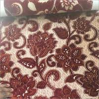 Imported Sofa Fabric