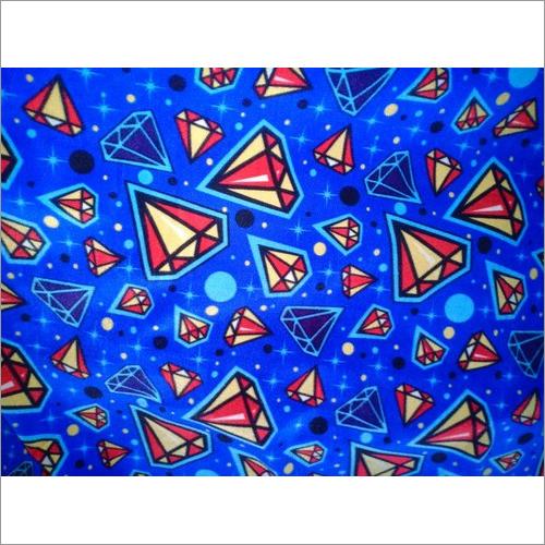 Rasine Velvet Sofa Fabric