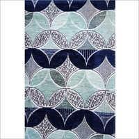 54 Inch Chenille Fabric