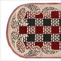 Designer Sofa Panel Cover