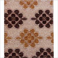 Multi Color Sofa Fabric