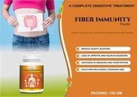 Truworth Fiber Immunity Powder