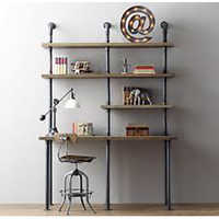 Furniture Pipes