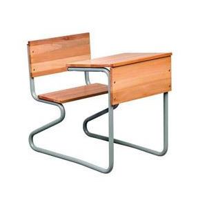 Steel Pipe for School Furniture