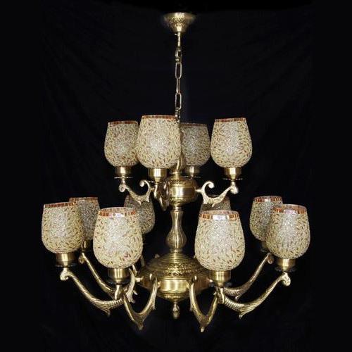 Fancy Lights