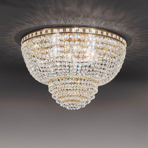 Scendelier Lights