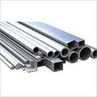 Steel Pipes for Handicraft Item