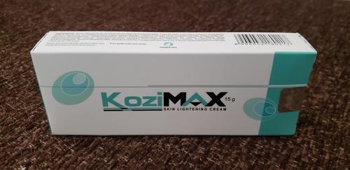 KOZIMAX CREAM