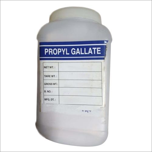 Propyl Gallate Powder