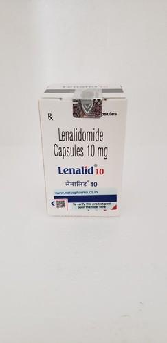 Lenalid 10