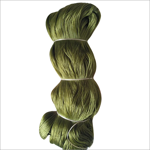 Monofilament Braided Rope (12PLY  20mm Yarn)