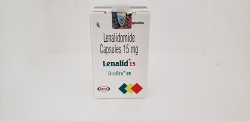 Lenalid 15