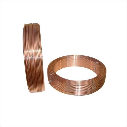 Gas Welding Wire