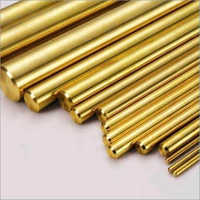 Industrial Copper Brazing Rod