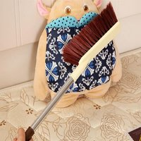 Long Handle Cleaning Brush