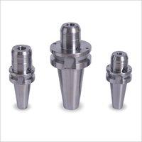 Standard Series Hydraulic Toolholding