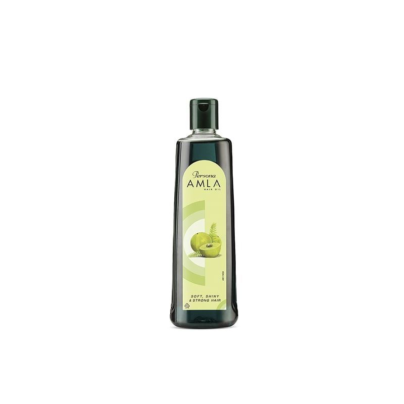 Persona Amla Hair Oil