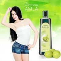 Persona Amla Hair Oil