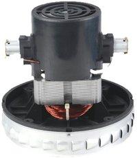 VCM SM03 Vacuum Cleaner Motor