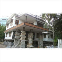 House Lifting Services in North India