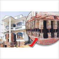 House Lifting Services in All Over India