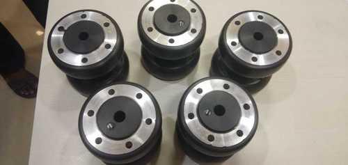 Kerala Palakkad Hard Aluminium Clear Anodizing Service