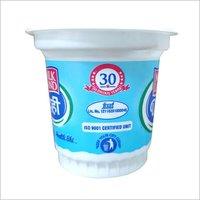 150gm Dahi Cup