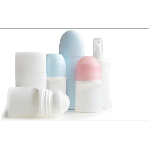 Deodorant Fragrance