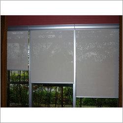 Window Roller Blind