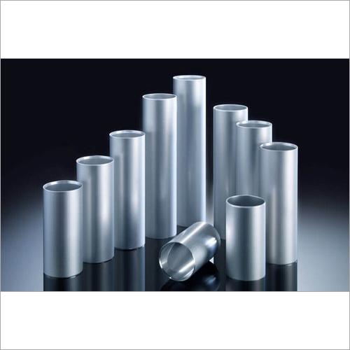 Anodize Aerospace & Defense Aluminum Precision Cold Drawn Tubes