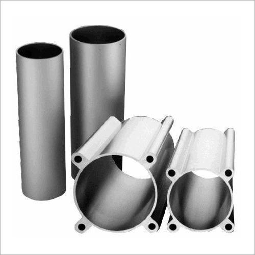 Aluminium Pneumatic Tube For Compressed Air Piping
