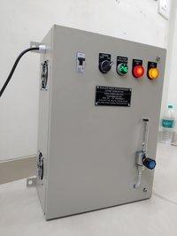 Aquaculture Ozone Generators