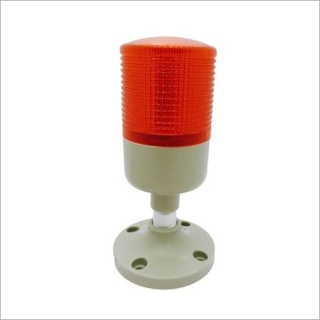 1 Tier LED Tower Light 230V