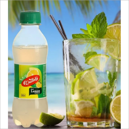 200 ML Lemon Juice