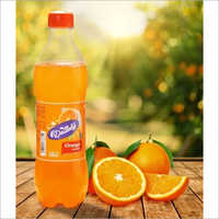 500 ML Orange Juice
