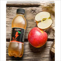 200 ML Apple Juice