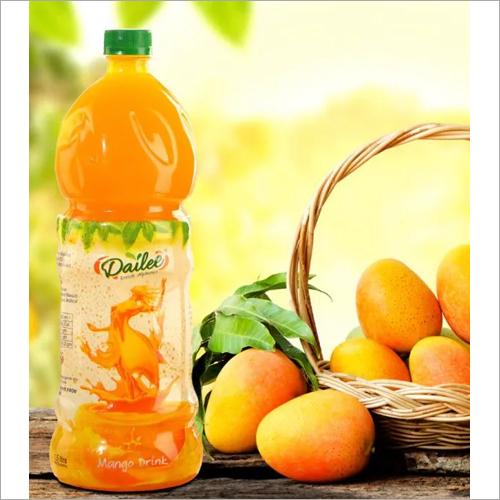 2 Ltr Mango Juice