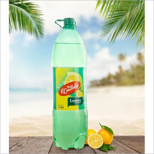 2 Ltr Lemon Juice
