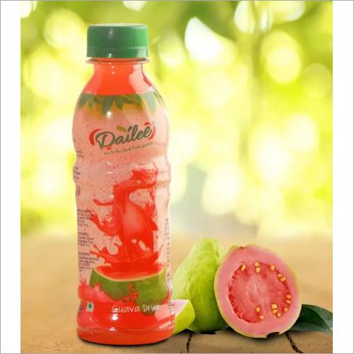 200 ML Guava Juice