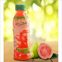 200 ML Guava Juice