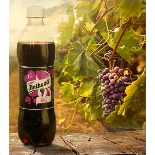 500 ML Grape Juice