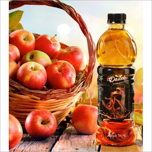 500 ML Apple Juice