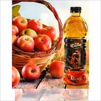 1 Ltr  Apple Juice