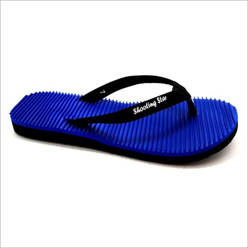 Ladies Ortho Soft Slipper