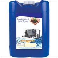 Membrane Chemicals