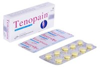 Tenoxicam Tablets