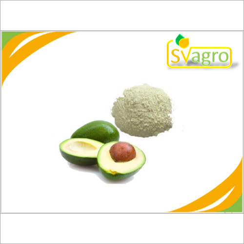 Avacado Extract