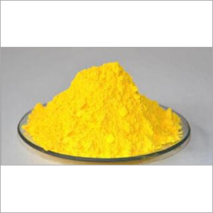 Quercetin Dihydrate 95% Powder Extract