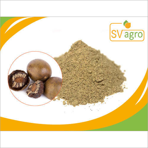 Nutraceuticals Extract