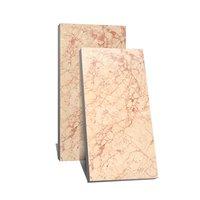 Hot sale 600x1200MM digital glazed porcelain floor tiles